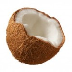 Cracking the Coconut – Why You Should Be Eating More of Them