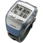Must-Have Running Gadgets – From the Marathon Trenches