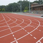 Why and How to Integrate Speed Training Into Marathon Training