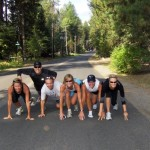 The DO's and DON'Ts of Running with Buddies