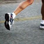 Five MUST-DOs if You are Considering a Marathon