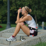 No More Excuses: 15 Ways to Get Out of a Running Rut