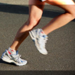 How to grind out long training runs