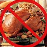 No More Turkey: Alternatives to the Traditional Thanksgiving Feast