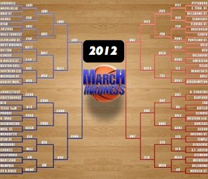 2012-march-madness-brackets