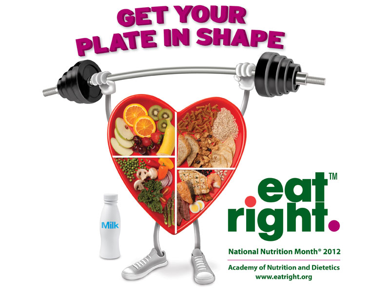get-your-plate-in-shape-800x600