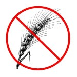 Is Gluten-Free The Way to Be? (Part II)