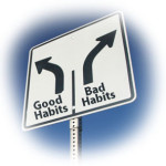 ABCs of Nutrition: Develop Good Habits