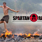 Spartan Beast: Here I Come!