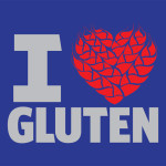 Fear of Gluten: Justified or Hyperbole?