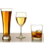 New Year Health Challenge Week 6: Skip the Alcohol